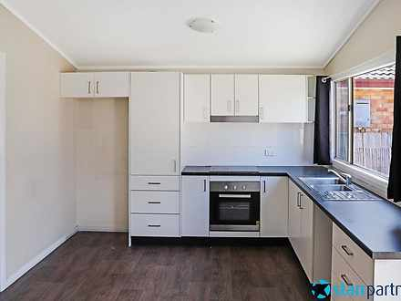 3A Wilbow Place, Bligh Park 2756, NSW Apartment Photo