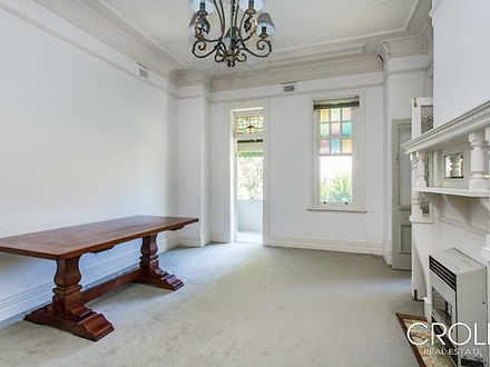 2/15 Heydon Street, Mosman 2088, NSW Apartment Photo
