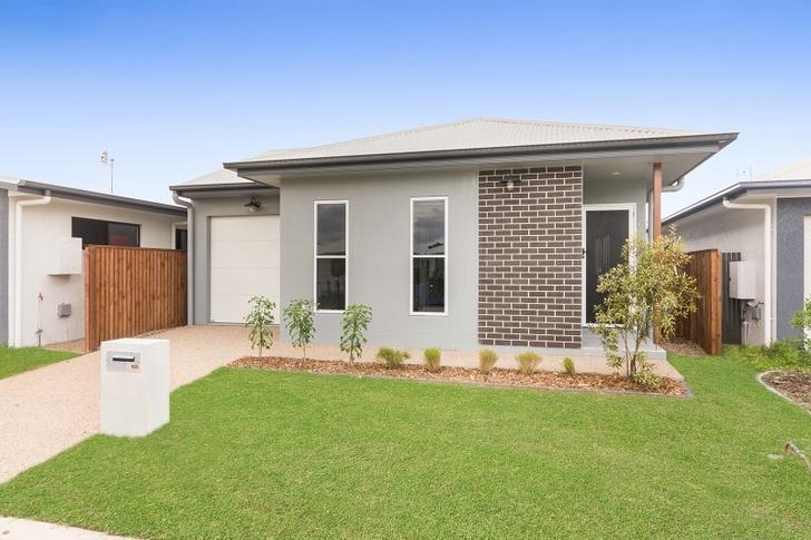 3 Ficus Court, Bohle Plains 4817, QLD House Photo