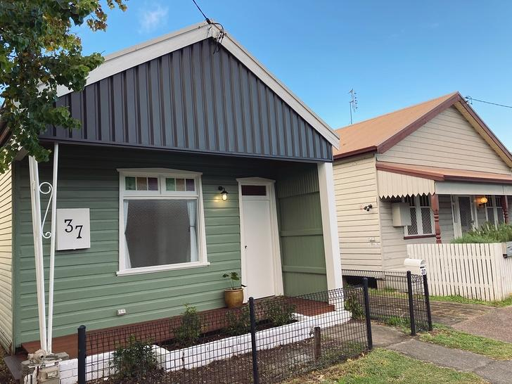 37 Graham Road, Broadmeadow 2292, NSW House Photo