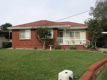 1/25 Goodacre Avenue, Miranda 2228, NSW Duplex_semi Photo