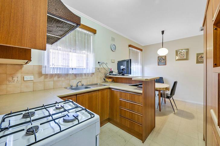 25 Malcolm Street, Flinders Park 5025, SA House Photo