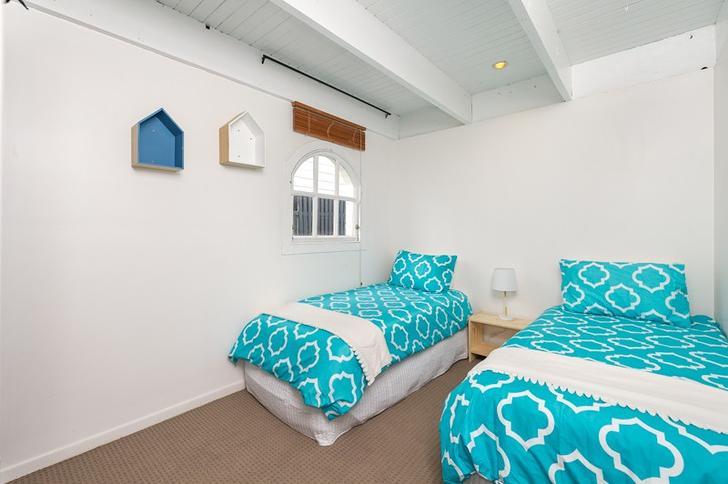 6 Plunkett Street, Paddington 4064, QLD House Photo