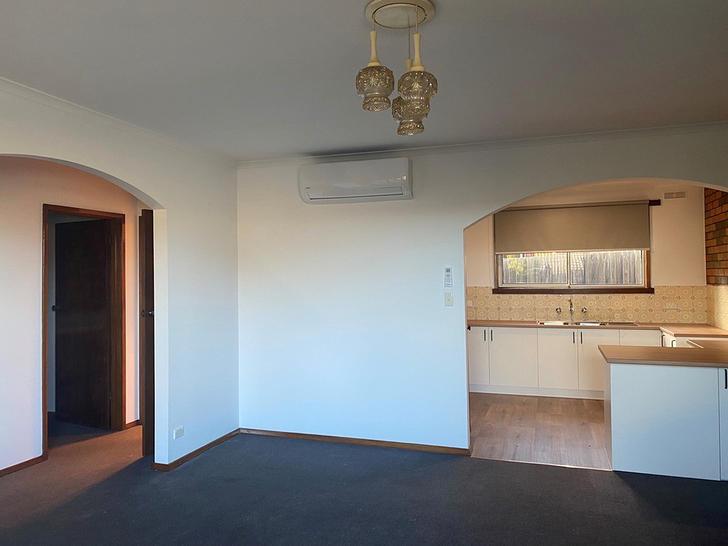 4/15 Aquila Court, Ballarat North 3350, VIC Unit Photo