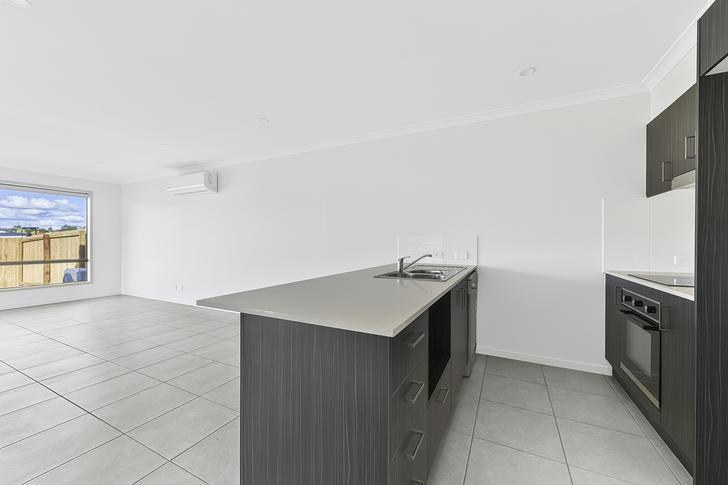 1/59 Crockers Road, Westbrook 4350, QLD Unit Photo