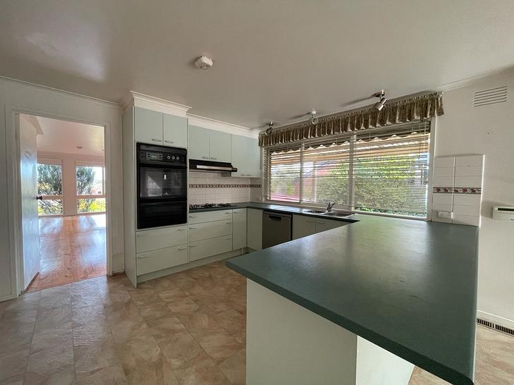 31 Atheldene Drive, Glen Waverley 3150, VIC House Photo