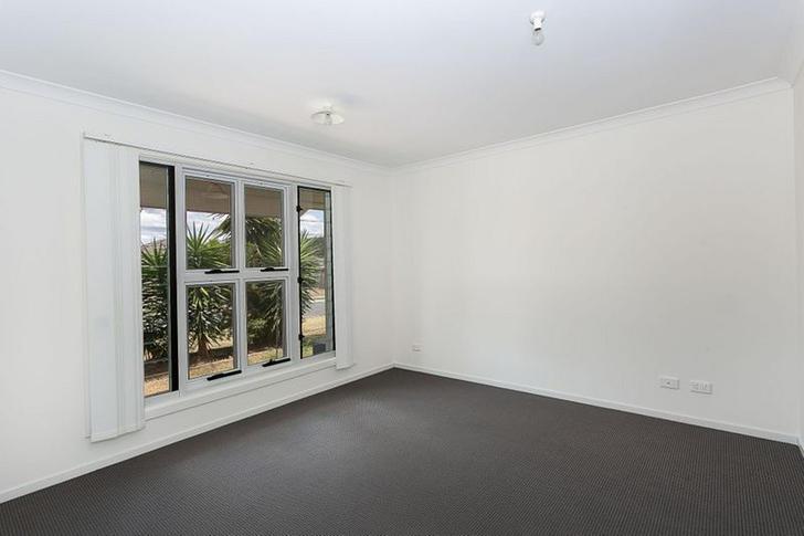 19 Ballow Crescent, Redbank Plains 4301, QLD House Photo