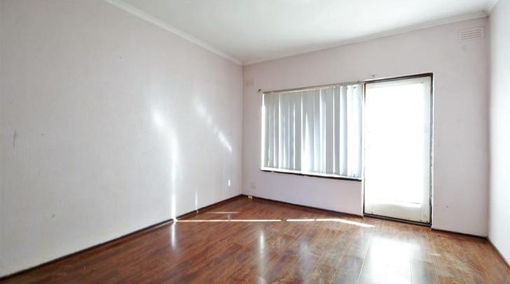 8/23 Eldridge Street, Footscray 3011, VIC Apartment Photo