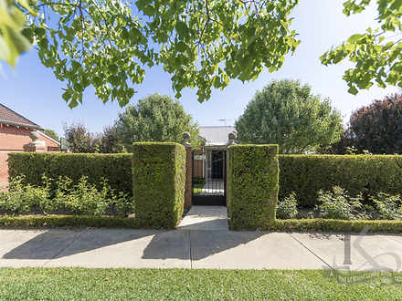 49 Queens Crescent, Mount Lawley 6050, WA House Photo