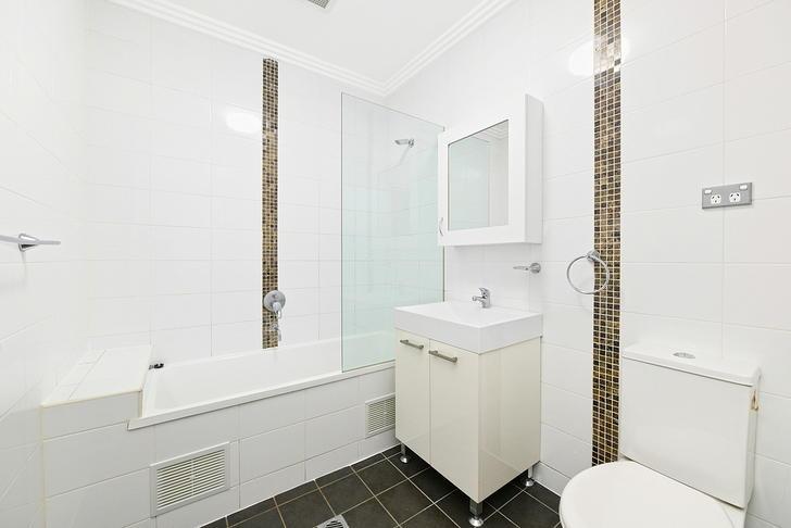 21/119-135 Church Street, Camperdown 2050, NSW Apartment Photo
