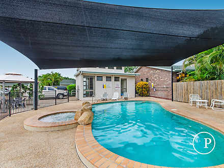 59/16 Old Common Road, Belgian Gardens 4810, QLD Unit Photo