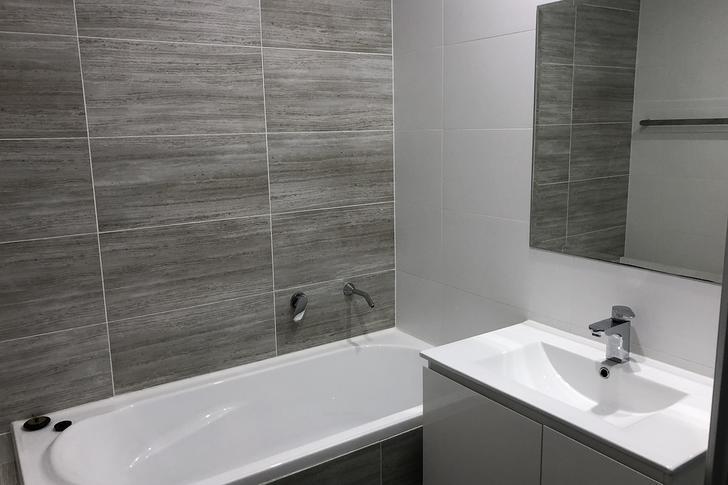 2105/2 Mary Street, Burwood 2134, NSW Apartment Photo