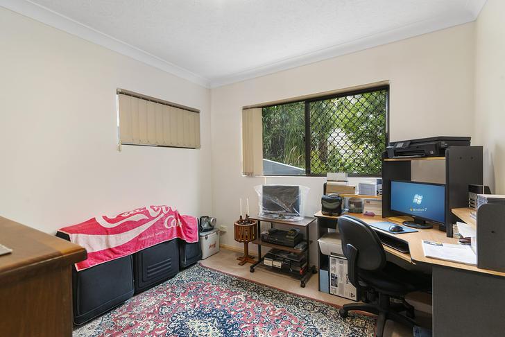 4/7-9 Teemangum Street, Tugun 4224, QLD Unit Photo