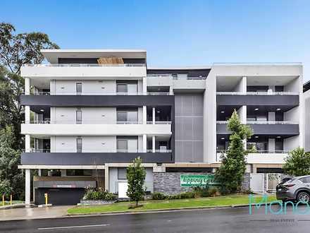 50/44-52 Kent Street, Epping 2121, NSW Apartment Photo