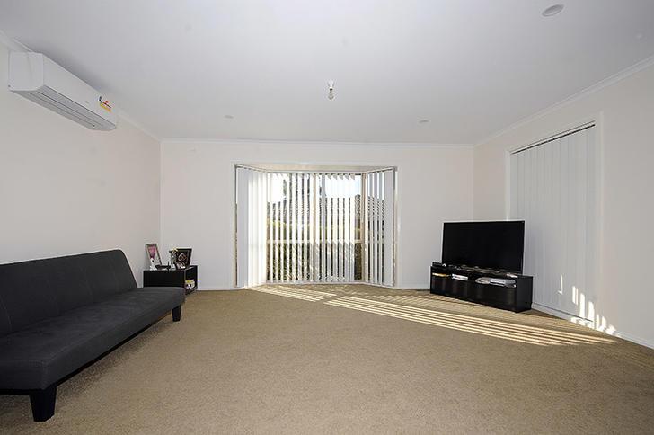 2/6-8 Rolls Court, Glen Waverley 3150, VIC Unit Photo