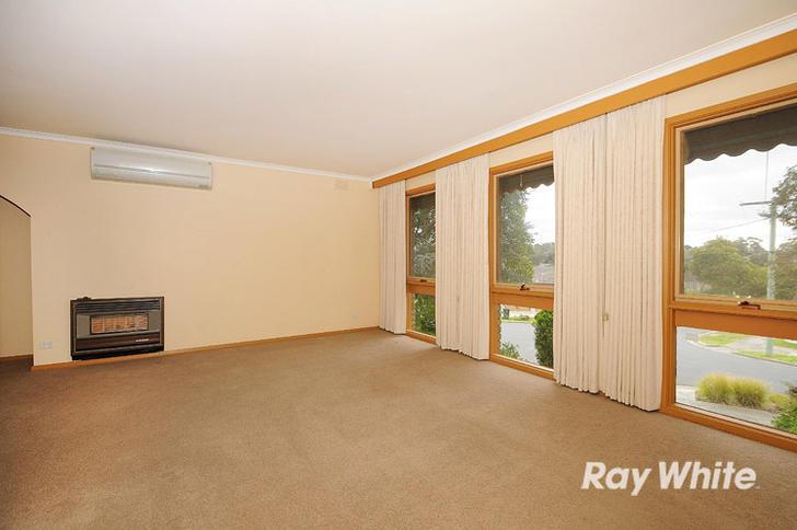 21 Ingleside Crescent, Glen Waverley 3150, VIC House Photo