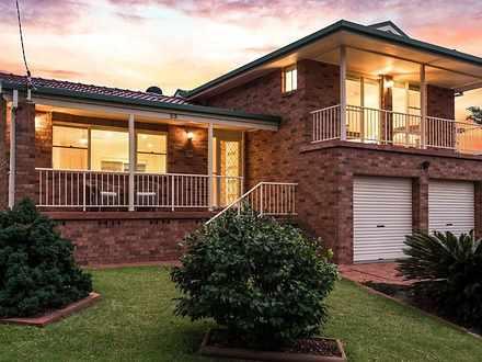 23 Lucinda Avenue, Wamberal 2260, NSW House Photo
