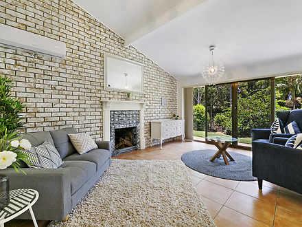 @ 2 Jasmarin Drive, Tallebudgera 4228, QLD House Photo