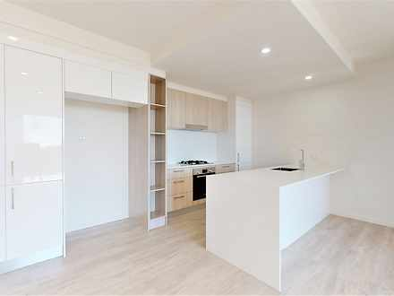 502/65 Tryon Street, Upper Mount Gravatt 4122, QLD Apartment Photo