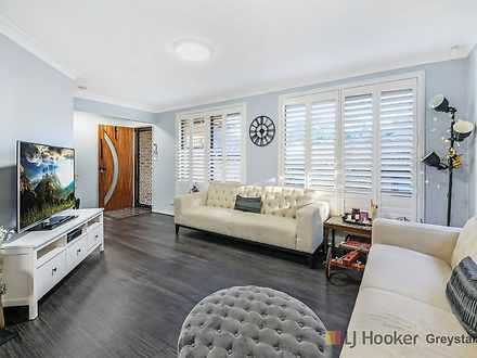 1/30 Bradman Street, Greystanes 2145, NSW Villa Photo