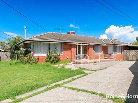 13 Corinella Crescent, Dallas 3047, VIC House Photo