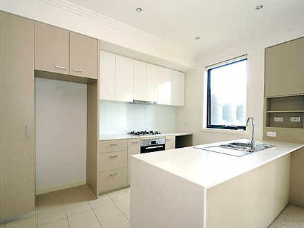 7/19-21 Doncaster East Road, Mitcham 3132, VIC Townhouse Photo