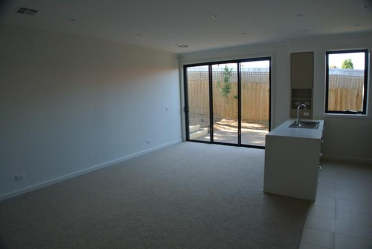 6/19-21 Doncaster East Road, Mitcham 3132, VIC Townhouse Photo