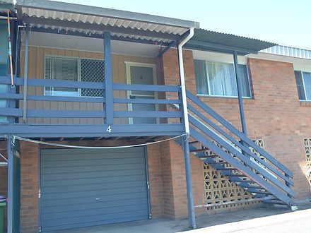 4/38 Centre Street, South Lismore 2480, NSW Unit Photo