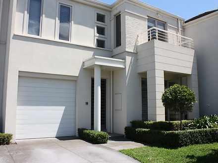 55 Beacon Vista, Port Melbourne 3207, VIC House Photo