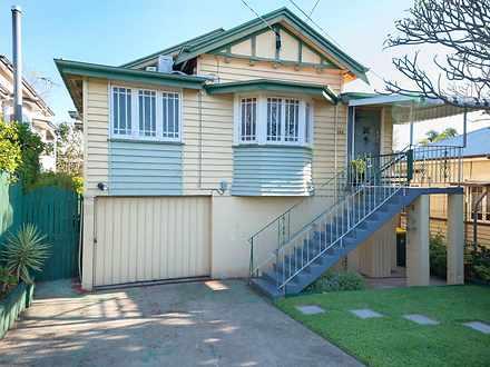 122 Days Road, Grange 4051, QLD House Photo