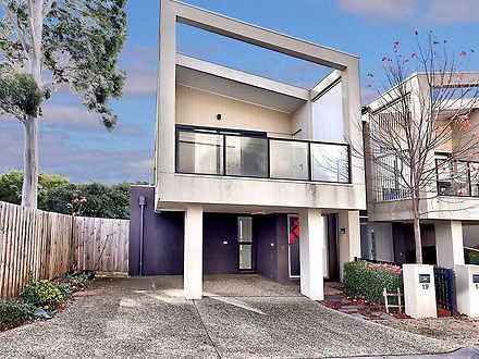 19 Oak Terrace, Wheelers Hill 3150, VIC House Photo