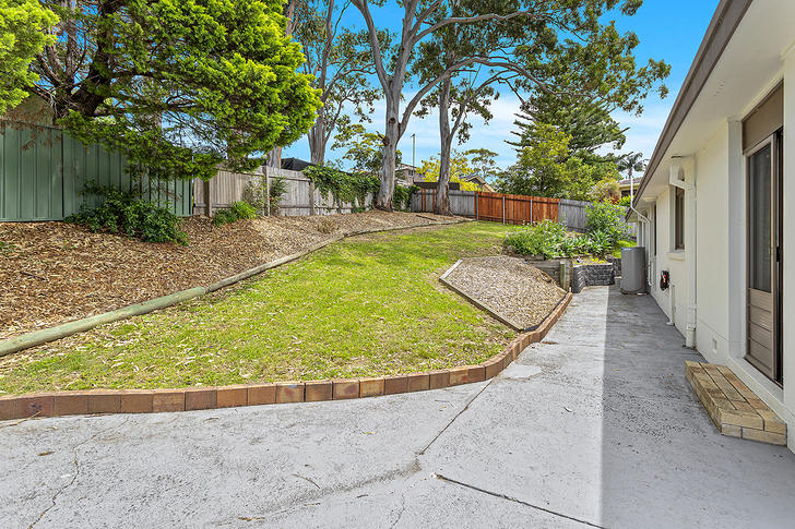 3 Welford Place, Figtree 2525, NSW House Photo