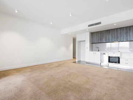 23/87 Bulwer Street, Perth 6000, WA Apartment Photo
