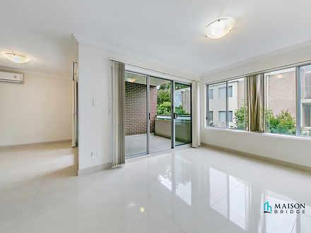 16/152-156 Hampden Road, Artarmon 2064, NSW Apartment Photo