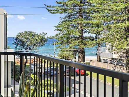 5/5 Francis Street, Mermaid Beach 4218, QLD Apartment Photo