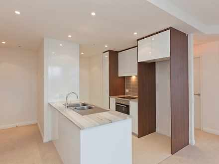 288/1 Mouat Street, Lyneham 2602, ACT Apartment Photo