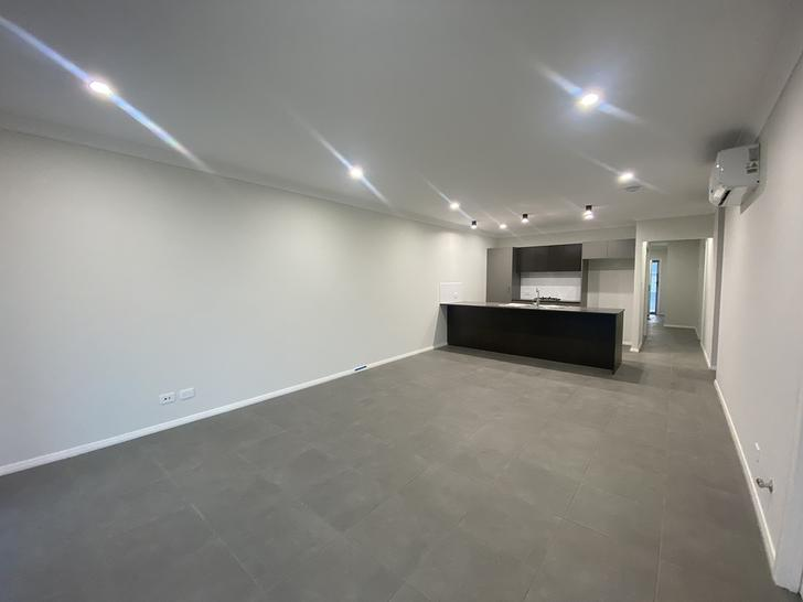 1/18 Sunset Drive, Thornton 2322, NSW House Photo