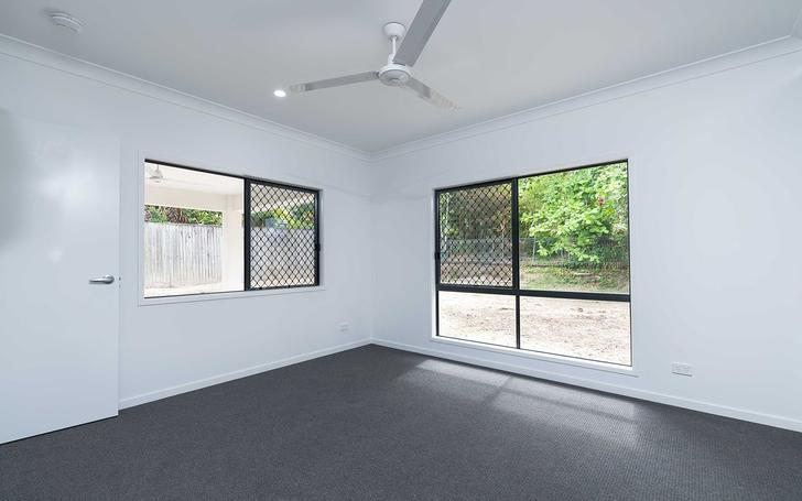 6 Griffiths Street, Manoora 4870, QLD House Photo