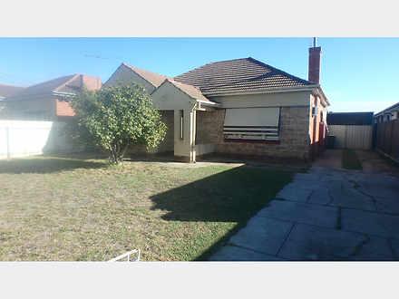 30 Captain Cook Avenue, Flinders Park 5025, SA House Photo