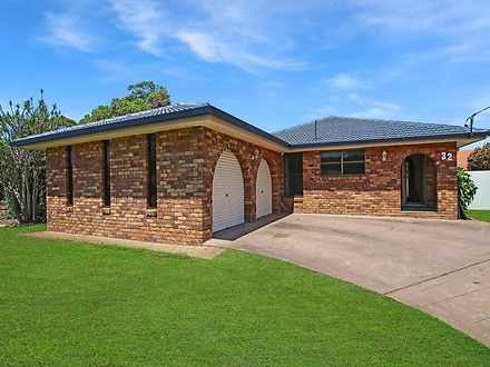 32 Jameson Avenue, East Ballina 2478, NSW House Photo