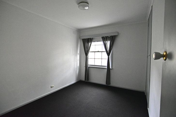 1/540 High Street Road, Mount Waverley 3149, VIC Unit Photo