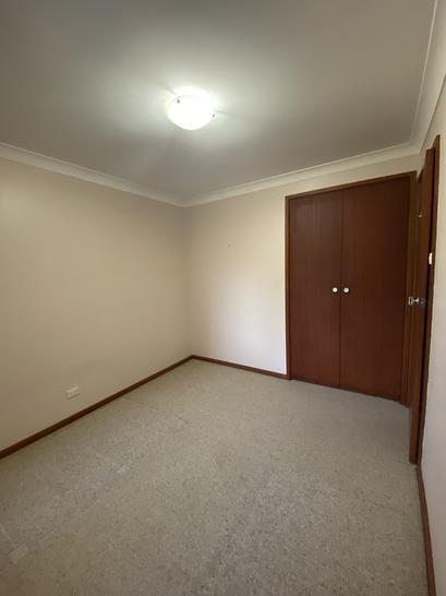 2 Carrick Close, Cardiff 2285, NSW House Photo