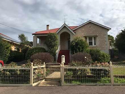 33 Oxford Terrace, Port Lincoln 5606, SA House Photo