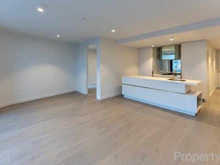 209/88 Cambridge Street, Collingwood 3066, VIC Apartment Photo