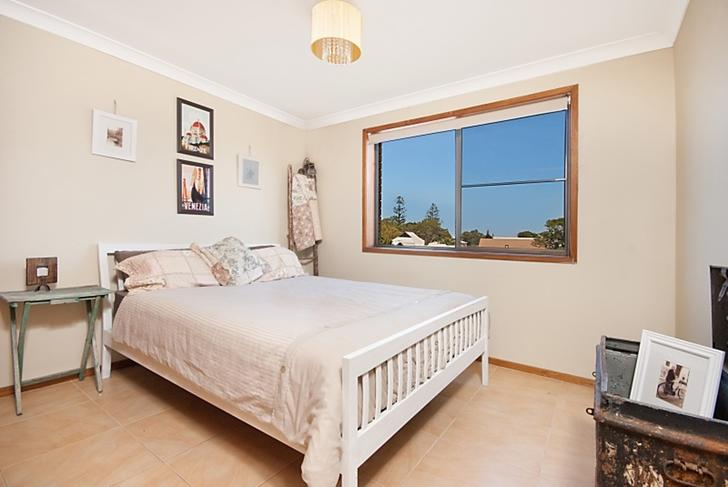 10/60 Swift Street, Ballina 2478, NSW Unit Photo