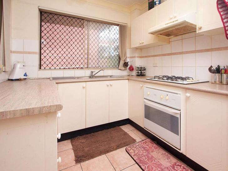 8/90 Stapleton Street, Pendle Hill 2145, NSW Unit Photo