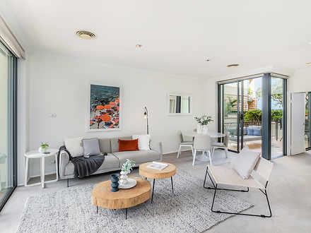 7/15-17 Tonkin Street, Cronulla 2230, NSW Apartment Photo