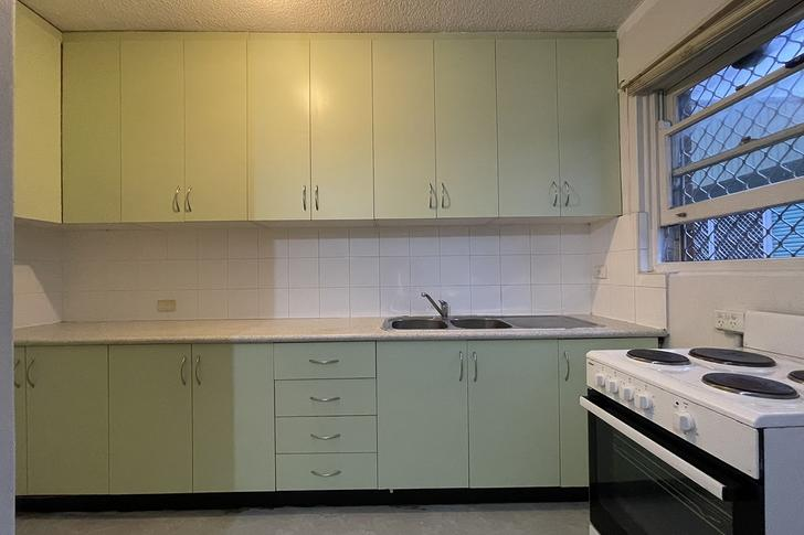 3/11 Ferguson Avenue, Wiley Park 2195, NSW Unit Photo