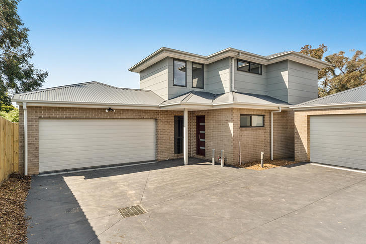 2/164 Hodgins Road, Hastings 3915, VIC House Photo