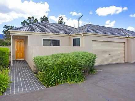 6/122-130 Bong Bong Road, Horsley 2530, NSW Villa Photo